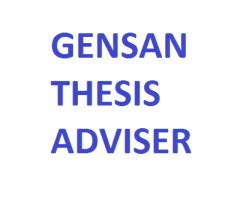 Enrollment system documentation thesis pdf
