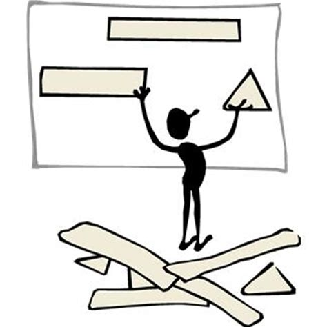 Do You Know The Definition Of Narrative Essay - Pragyan Blog